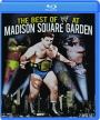 THE BEST OF WWE AT MADISON SQUARE GARDEN - Thumb 1
