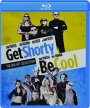 GET SHORTY / BE COOL: The Big Hit Collection - Thumb 1