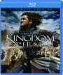 KINGDOM OF HEAVEN - Thumb 1