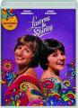 LAVERNE & SHIRLEY: Seasons 1-5 - Thumb 1