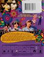 LAVERNE & SHIRLEY: Seasons 1-5 - Thumb 2