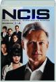 NCIS: Seasons 1-4 - Thumb 1