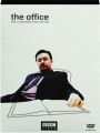 THE OFFICE: The Complete First Series - Thumb 1
