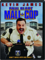 PAUL BLART: Mall Cop - Thumb 1