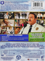 PAUL BLART: Mall Cop - Thumb 2