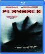 PLAYBACK - Thumb 1