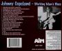 JOHNNY COPELAND: Working Man's Blues - Thumb 2