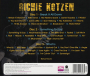 RICHIE KOTZEN: Telecasters & Stratocasters - Thumb 2