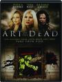 ART OF THE DEAD - Thumb 1