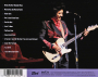 THE BEST OF FREDDY FENDER: 20th Century Masters - Thumb 2