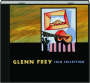 GLENN FREY: Solo Collection - Thumb 1