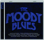 THE MOODY BLUES: Icon - Thumb 1
