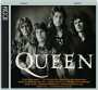 QUEEN: Icon - Thumb 1