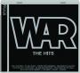 WAR: Icon - Thumb 1