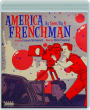 AMERICA AS SEEN BY A FRENCHMAN - Thumb 1