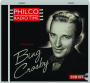 PHILCO RADIO TIME STARRING BING CROSBY - Thumb 1