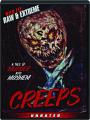 CREEPS: A Tale of Murder and Mayhem - Thumb 1