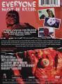 CREEPS: A Tale of Murder and Mayhem - Thumb 2