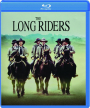 THE LONG RIDERS - Thumb 1