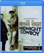 MIDNIGHT COWBOY - Thumb 1