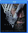 VIKINGS: The Complete First Season - Thumb 1