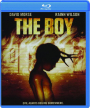 THE BOY - Thumb 1