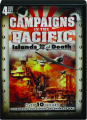 CAMPAIGNS IN THE PACIFIC: Islands of Death - Thumb 1