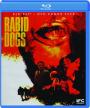 RABID DOGS - Thumb 1