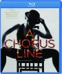 A CHORUS LINE - Thumb 1