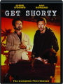 GET SHORTY: The Complete First Season - Thumb 1