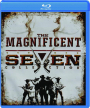 THE MAGNIFICENT SEVEN COLLECTION - Thumb 1
