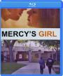 MERCY'S GIRL - Thumb 1