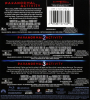 PARANORMAL ACTIVITY THREE-MOVIE COLLECTION - Thumb 2