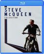 STEVE MCQUEEN COLLECTION - Thumb 1