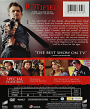 JUSTIFIED: The Complete Second Season - Thumb 2
