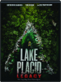 LAKE PLACID: Legacy - Thumb 1
