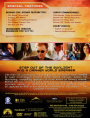 CSI--MIAMI: The Complete First Season - Thumb 2