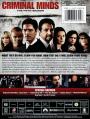 CRIMINAL MINDS: Season 5 - Thumb 2