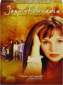 JOAN OF ARCADIA: The First Season - Thumb 1