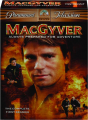 MACGYVER: The Complete First Season - Thumb 1