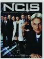 NCIS: The Ninth Season - Thumb 1