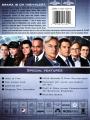 NCIS: The Ninth Season - Thumb 2