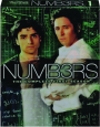NUMB3RS: The Complete First Season - Thumb 1