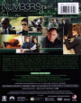 NUMB3RS: The Complete First Season - Thumb 2