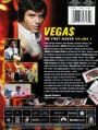 VEGA$: The First Season, Volume 1 - Thumb 2