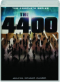 THE 4400: The Complete Series - Thumb 1