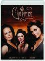 CHARMED: Seasons Five-Eight - Thumb 1