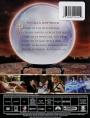 CHARMED: Seasons Five-Eight - Thumb 2