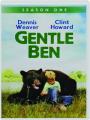 GENTLE BEN: Season One - Thumb 1