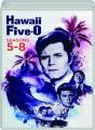 HAWAII FIVE-O: Seasons 5-8 - Thumb 1